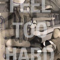 Easton Miller: Feel Too Hard