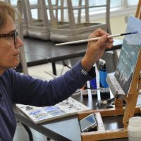 ArtsConnect Adult and Kids' Classes, Session 1 201...