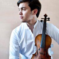 Vivaldi's Four Season