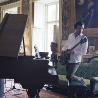 Ragnar Kjartansson: The Visitors and 6 Scenes from Western Culture