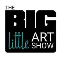 The Big Little Art Show