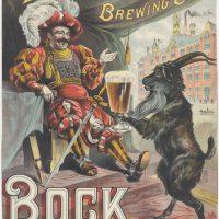 Beer Fit for a Queen: The Art of Brewing in Greater Cincinnati