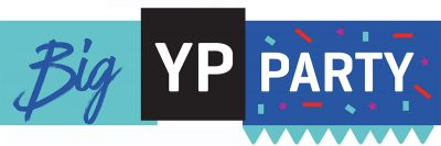 Big YP Party