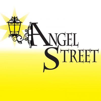 "Angel Street (better known as ""Gaslight"")"