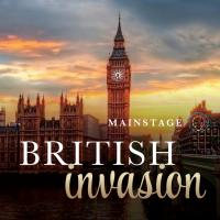 Summermusik: British Invasion