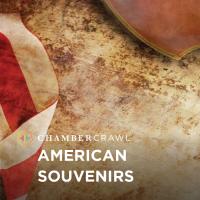 Summermusik: American Souvenirs