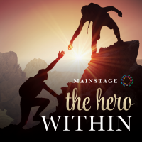 Summermusik: The Hero Within