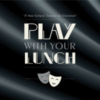 Play With Your Lunch: Beyond the Fringe