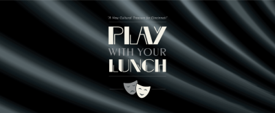 Play With Your Lunch: Summer Romance