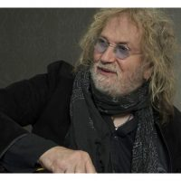 American Roots Series: Ray Wylie Hubbard