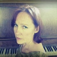 Iris Dement with Special Guest Sam Baker