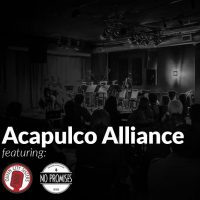 Acapulco Alliance
