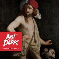 Art After Dark: Dance Like an Egyptian