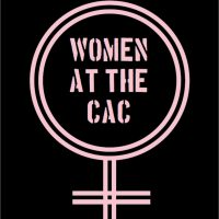 Educator Workshop + Brunch: Contemporary Women