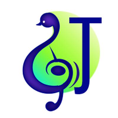 Jhankar Inc.