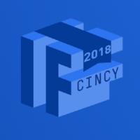 Improv Festival of Cincinnati (IF Cincy) Preview
