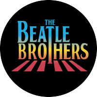 The Beatle Brothers