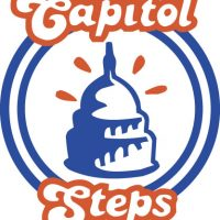 The Capitol Steps at Memorial Hall