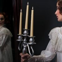 CCM Mainstage Opera: The Turn of the Screw