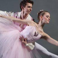CCM Mainstage Dance: Birthday Variations