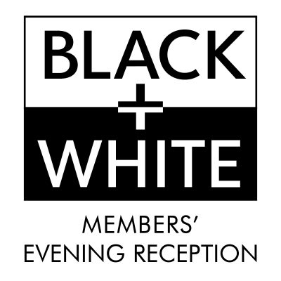 Members' Evening Reception