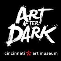 Art After Dark: On the Fringe