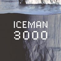 Iceman 3000 by MamLuft&Co. Dance at the Contemporary Arts Center