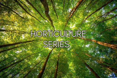 Horticulture Series