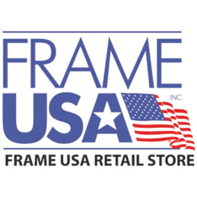 Frame USA Warehouse Outlet