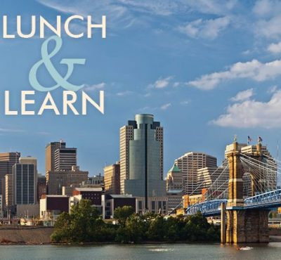 Lunch and Learn | Harriet Beecher Stowe: Her Home ...