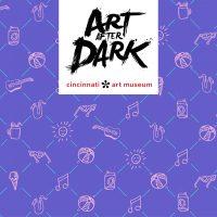 Art After Dark: Summer Shakedown