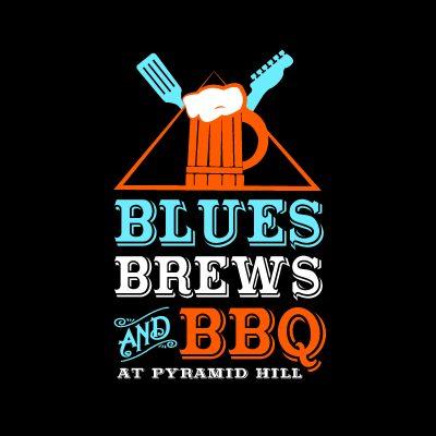 Blues, Brews & BBQ 2018