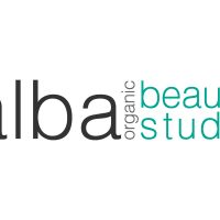 Alba Organic Beauty Studio & Cincy Organic Sty...