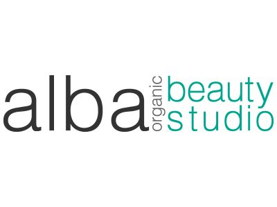 Alba Organic Beauty Studio & Cincy Organic Style Bar