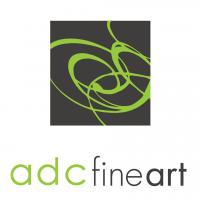 ADC Art Design Consultants, Inc.