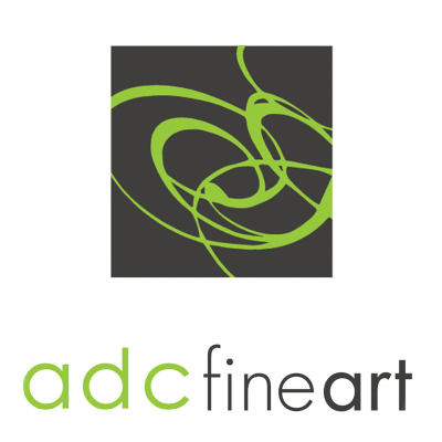 ADC Art Design Consultants, Inc.