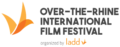 2018 Over-the-Rhine International Film Festival