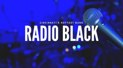 Friday Flow: Radio Black
