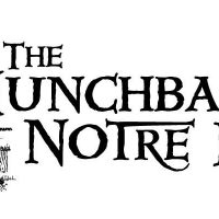 Fairfield Summer Theatre Presents The Hunchback of Notre Dame