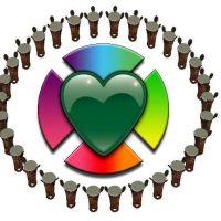 HeartBeat Drum Circle
