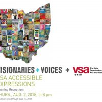 VSA Accessible Expressions