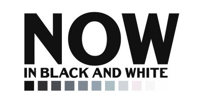 """Now in Black & White"" - CALL TO ARTISTS"