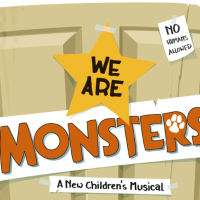 Carnegie Student All Stars: We Are Monsters