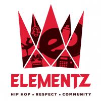 Elementz Showcase & Open House