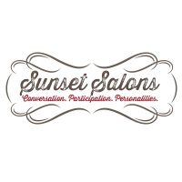 Sunset Salons: Historic Preservation - Religious Institutions Then & Now