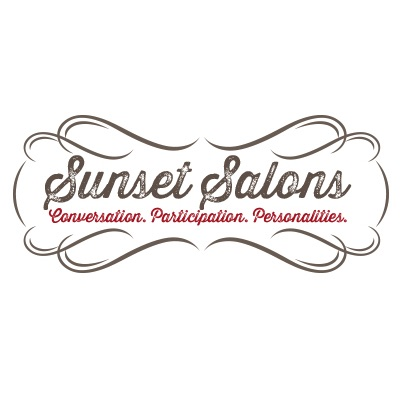 Sunset Salons: Historic Preservation - Religious I...