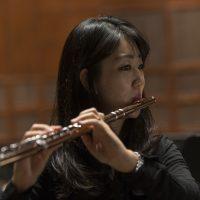 Midwest Composers Symposium: Participants Concerts