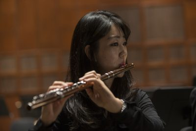 Midwest Composers Symposium: Participants Concerts...