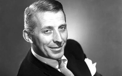CCM Jazz Orchestra: Stan Kenton's West Side Story