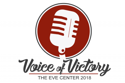 Voice of Victory Gala hosted by Eve Center